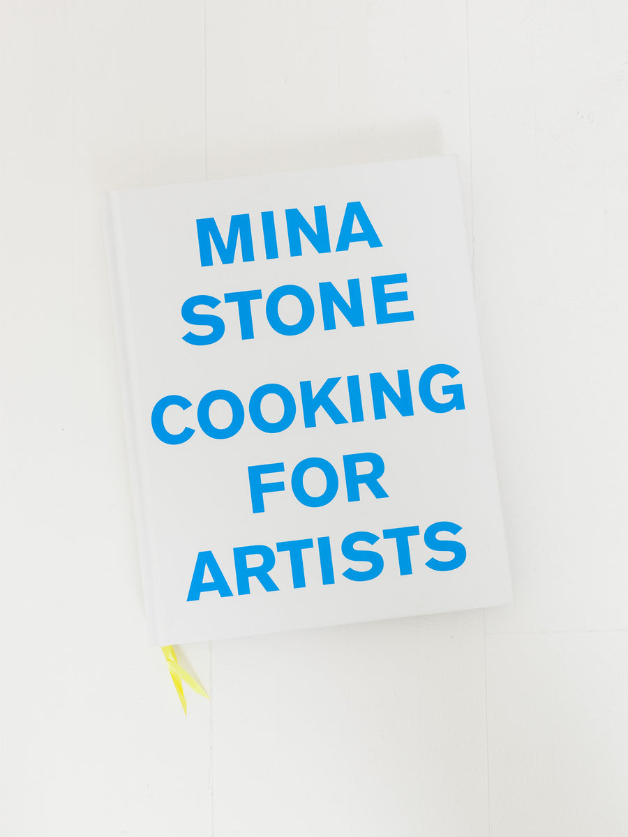 mina-stone-cooking-for-artists