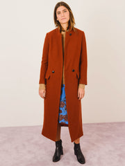 mr-larkin-sienna-wool-harlen-coat-on-body