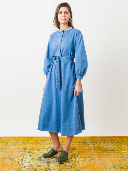 mr.larkin-denim-miller-dress-on-body