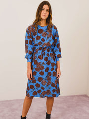 no.6-electric-blue-faux-croix-everywhere-dress-on-body