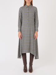 No.6-Black-Plaid-Campden-Dress-on-body