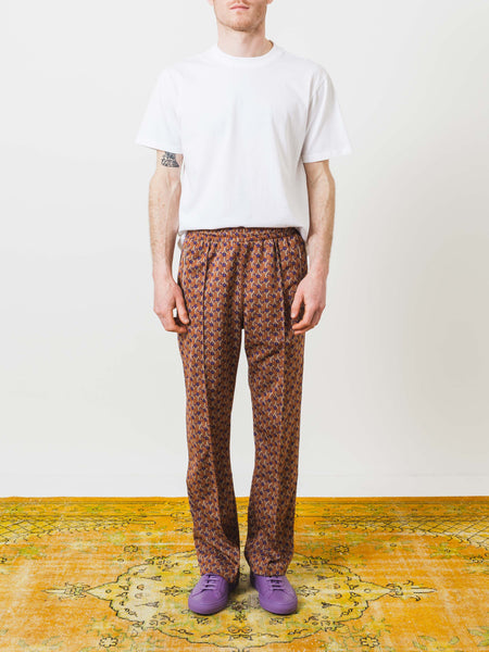 needles-floral-jacquard-track-pants-on-body