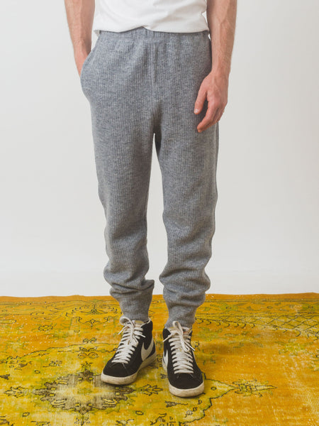 needles-string-easy-pant-grey-on-body