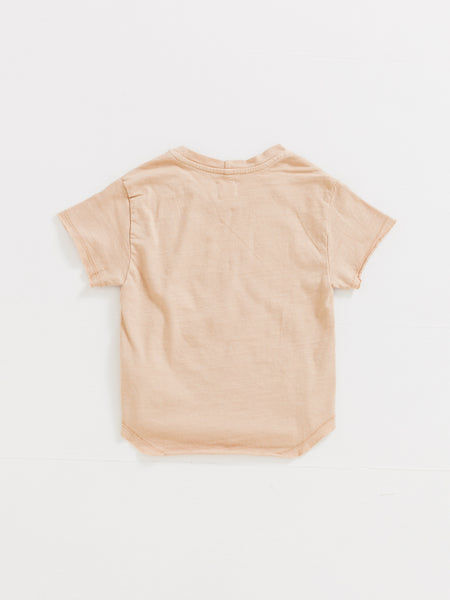 nico-nico-vanilla-hope-short-sleeve-tee-kids