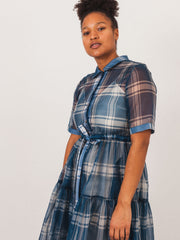 no.6-blue-plaid-cather-dress-on-body