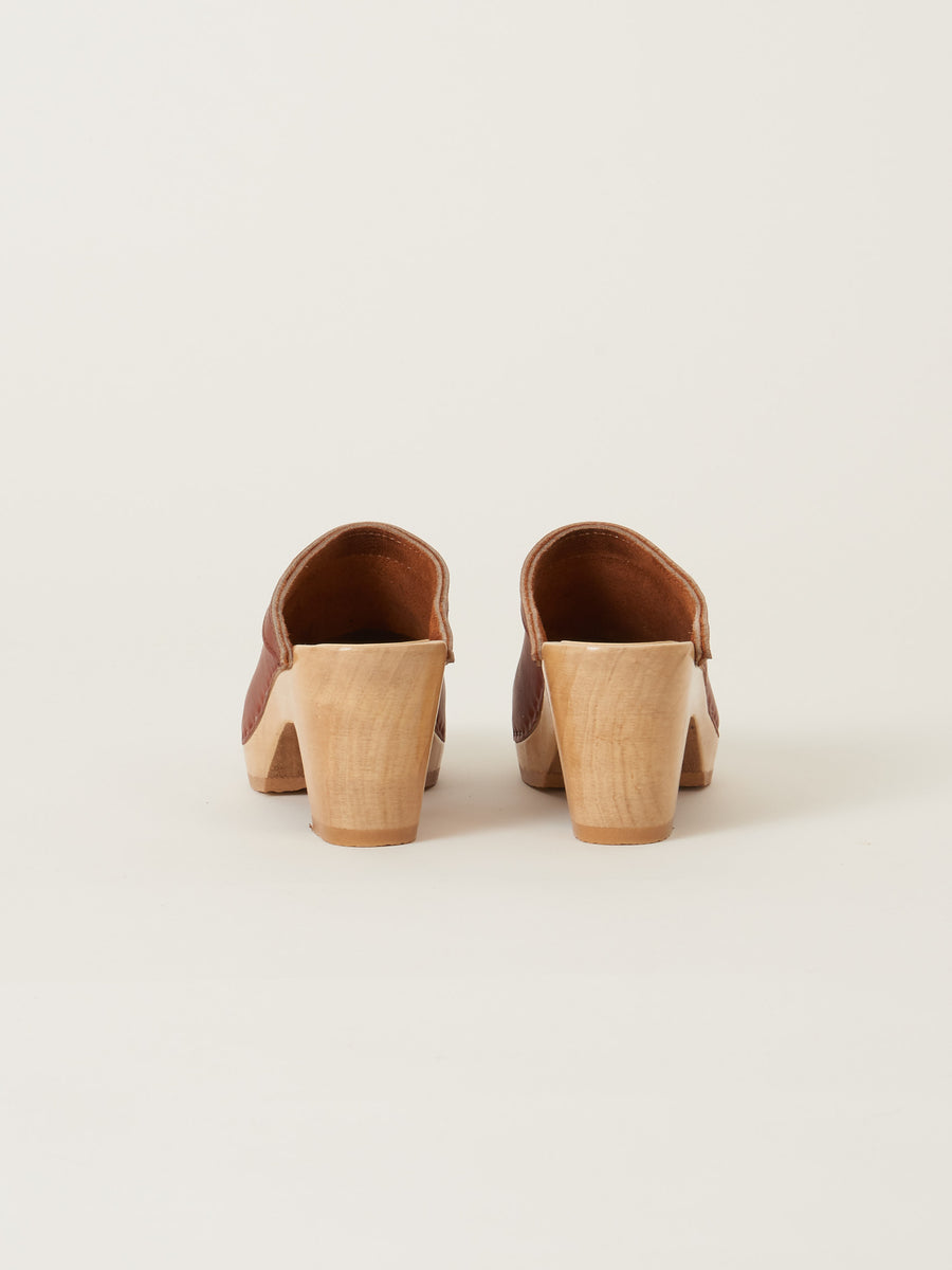 no.6-bourbon-old-school-high-heel-clogs