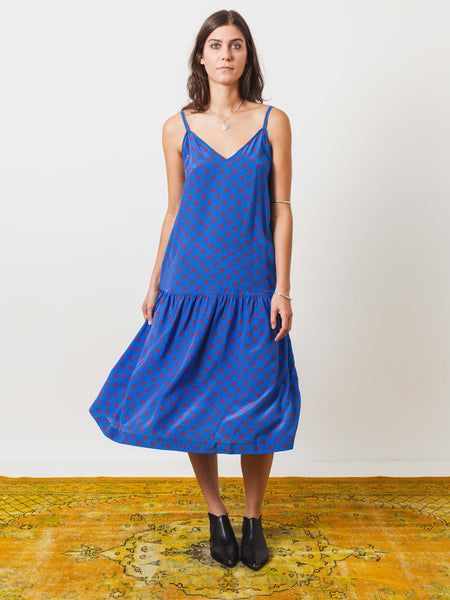 no.6-cologne-ruffle-dress-blue-floral-on-body