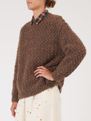no.6-fawn-bryce-sweater-on-body