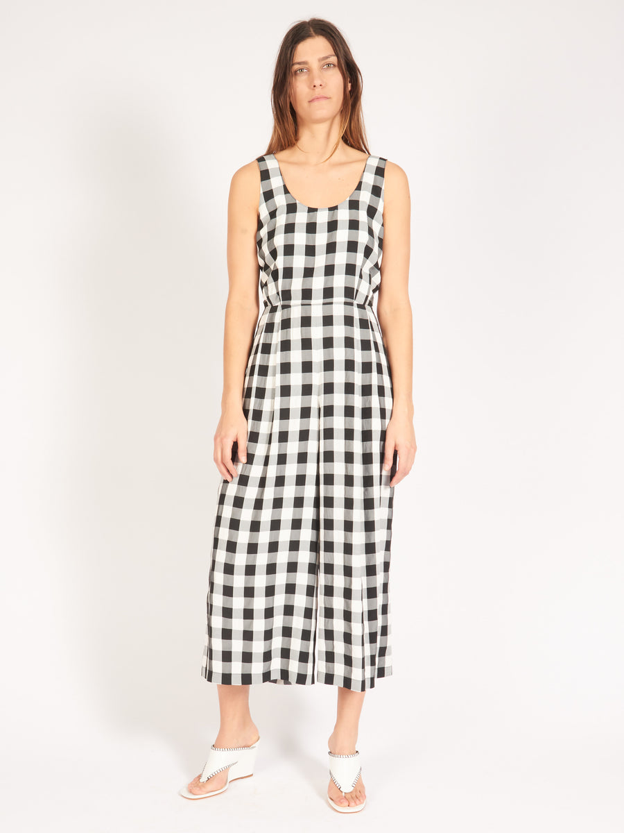 no.6-gingham-dorsey-jumpsuit-on-body
