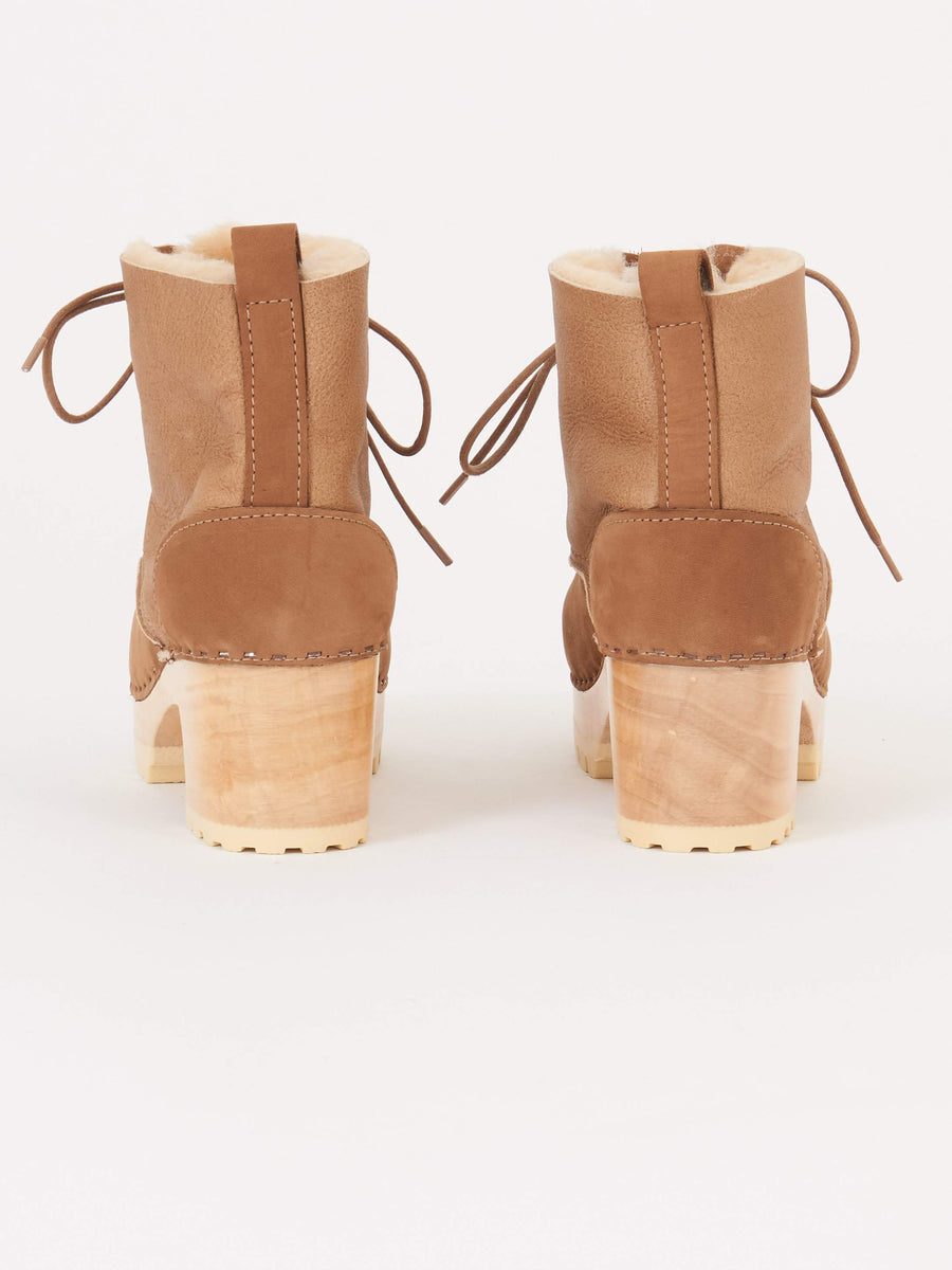 No. 6-Honey-Aviator-Lander-Shearling-Mid-Boot