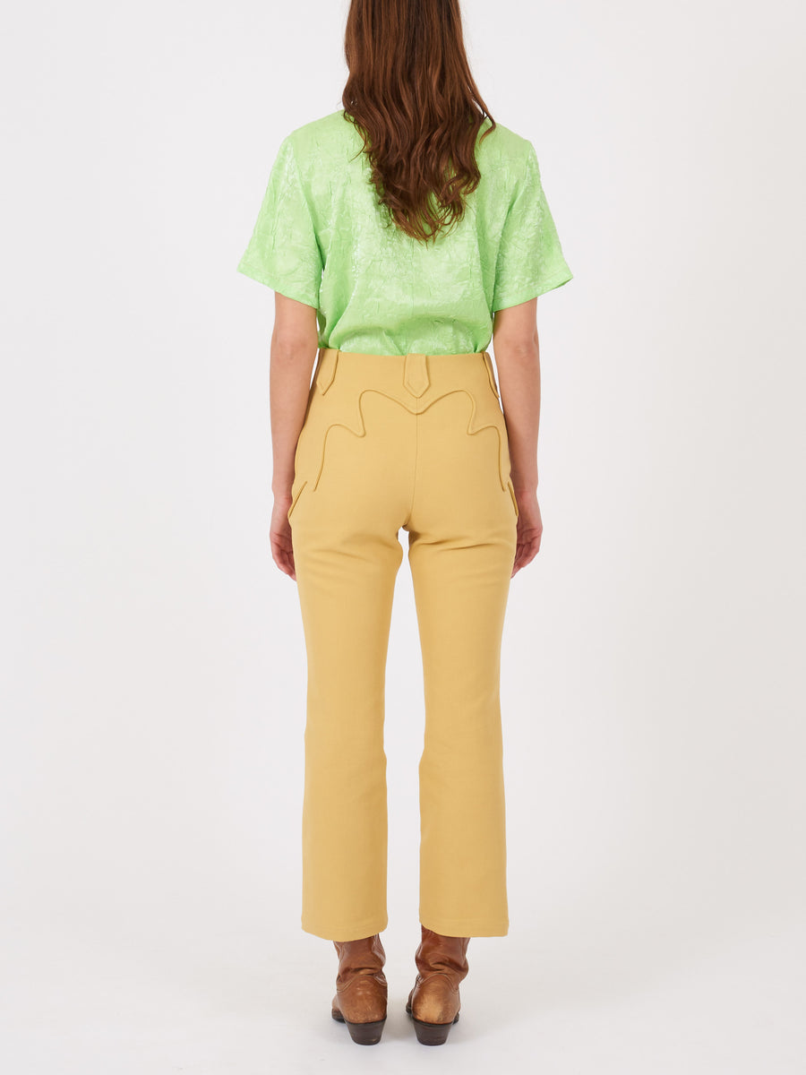 no.6-mustard-casino-pants-on-body