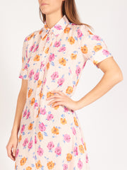 no.6-pink-pansy-brixton-shirt-dress-on-body