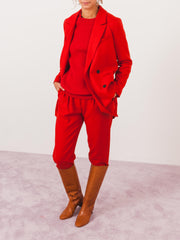 no.6-red-andy-double-breasted-blazer-on-body