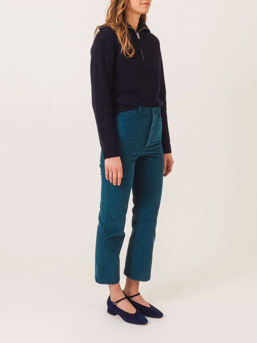 no.6-teal-cord-tuesday-jean-on-body