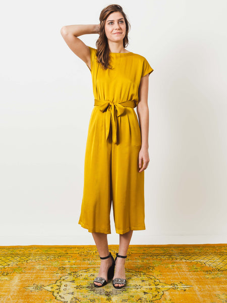 no.6-winona-jumpsuit-gold-on-body