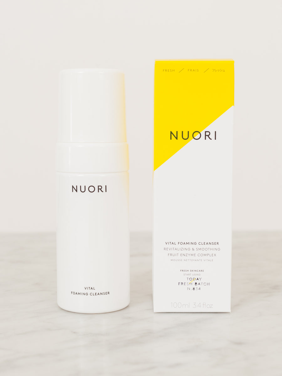nuori-vital-foaming-cleanser