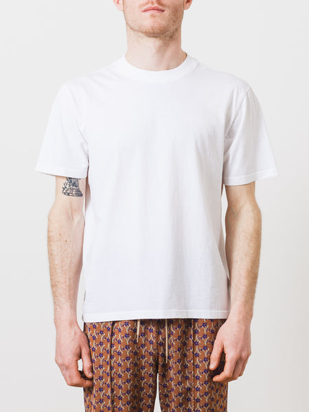 older-brother-white-classic-tee-on-body
