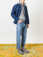 orslow-2-year-wash-90s-standard-denim-on-body