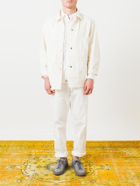 orslow-ecru-utility-coverall-on-body