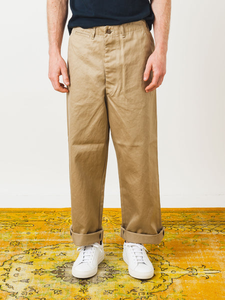 orslow-vintage-fit-army-trousers-on-body