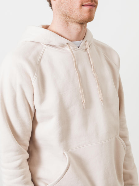 our-legacy-eggshell-hooded-sweatshirt-on-body