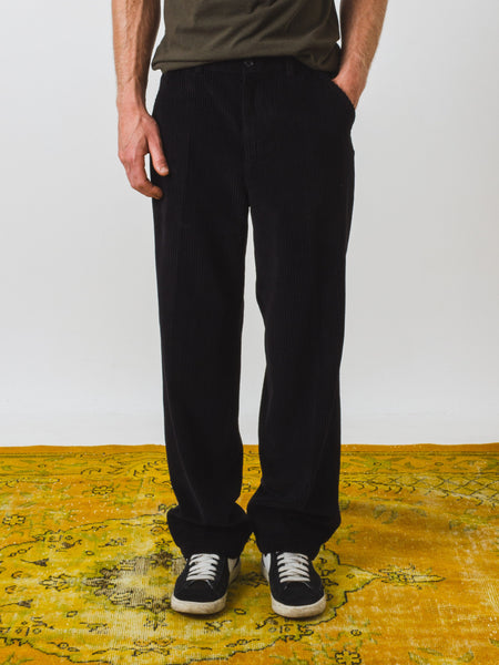 our-legacy-chino-22-used-black-wide-corduroy-on-body