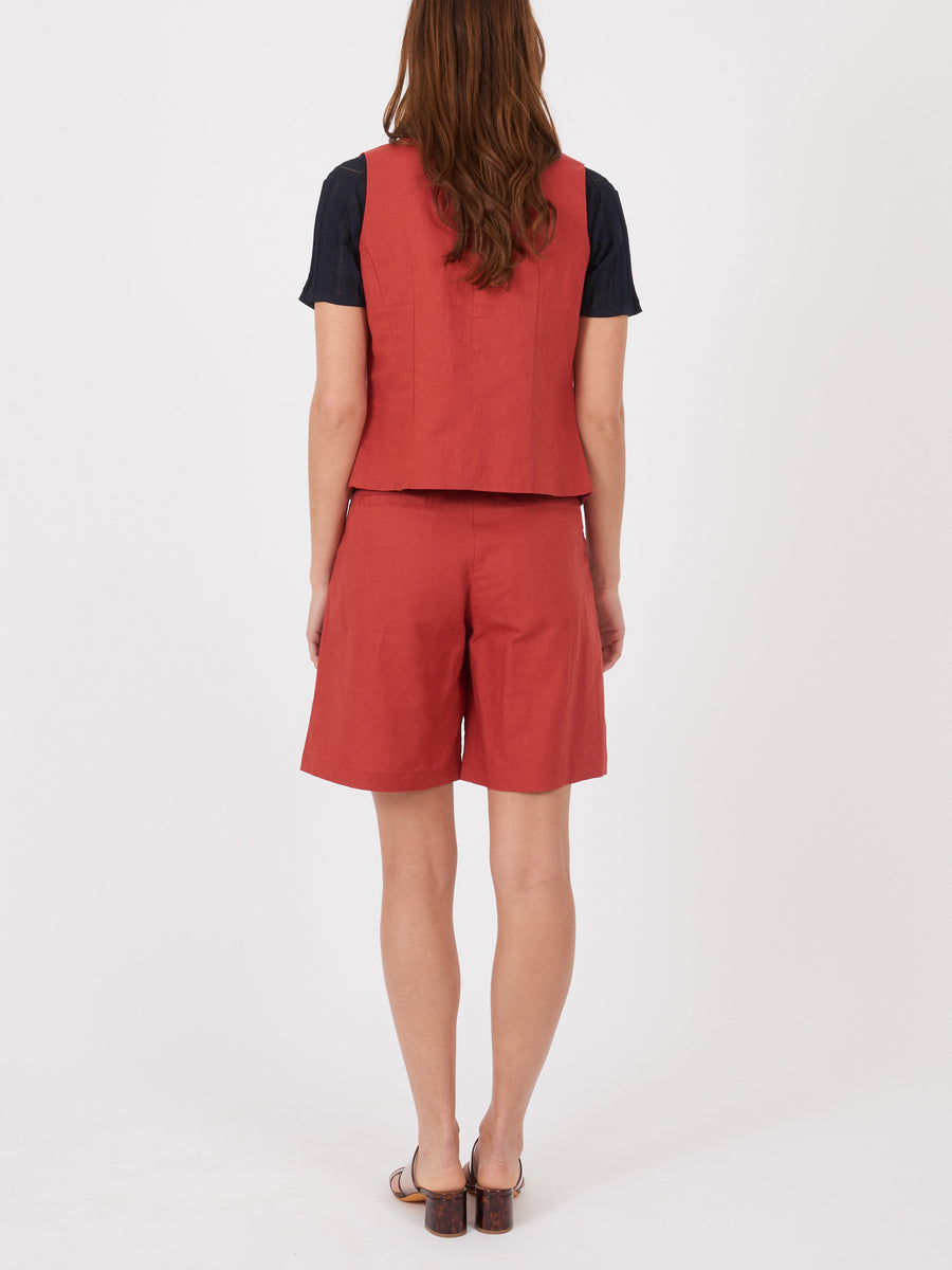 rachel-antonoff-Brick-Suzanne-Walking-Shorts-on-body