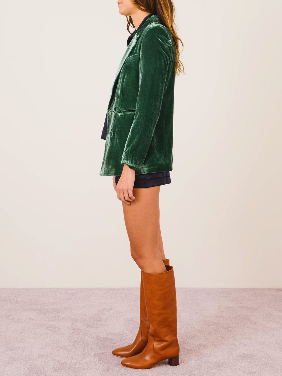 rachel-antonoff-jade-billie-blazer-on-body