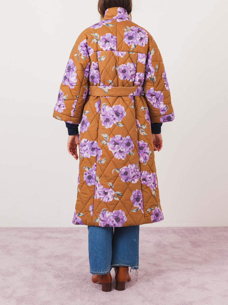 rachel-antonoff-louie-quilted-robe-on-body