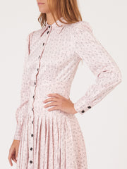 rachel-antonoff-martini-fanny-pleated-shirt-dress-on-body