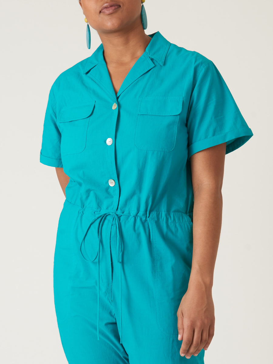 rachel-antonoff-Peacock-Matthew-Utility-Jumpsuit-on-body