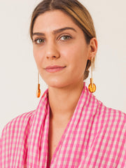 rachel-comey-amber-marble-gold-nix-earrings-on-body