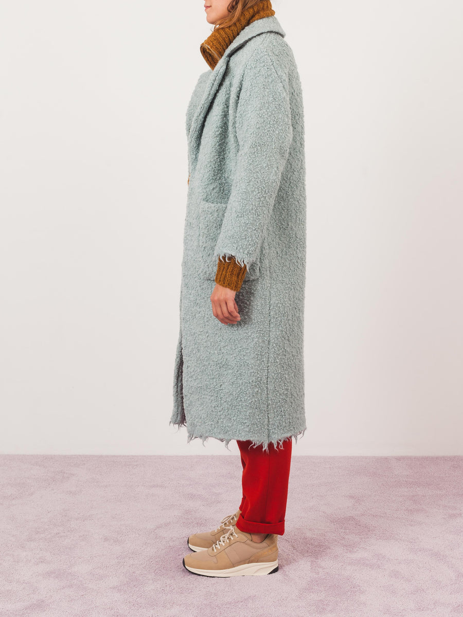 rachel-comey-aqua-vyta-coat-on-body