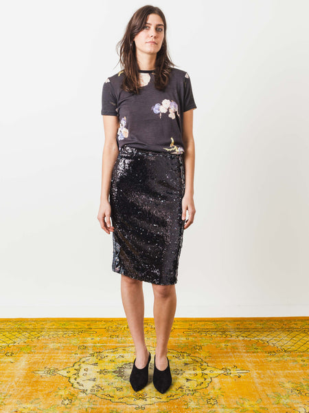 rachel-comey-aquiline-skirt-on-body