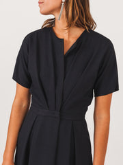 rachel-comey-black-ardent-jumpsuit-on-body