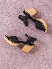 rachel-comey-Black-Avid-Wedge-Heel