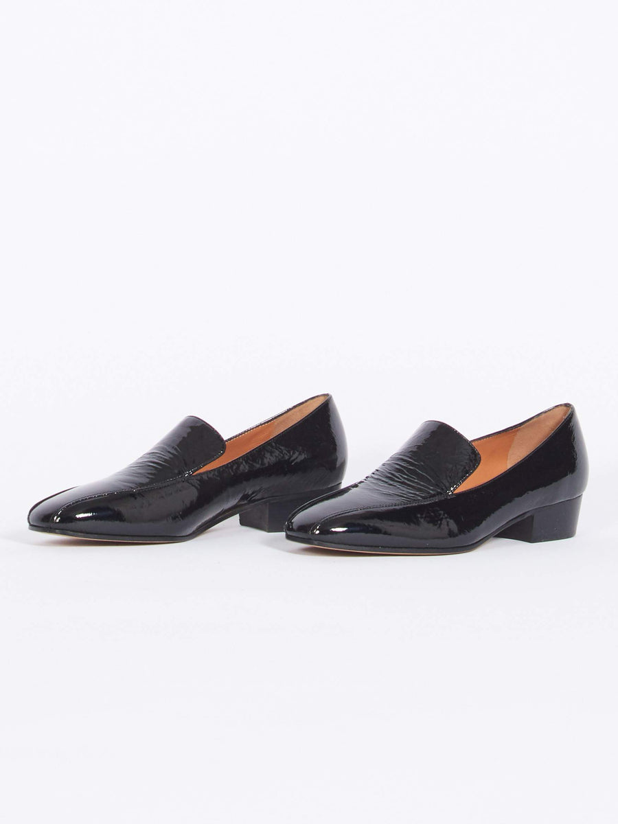 Rachel-Comey-Black-Cheater-Flat