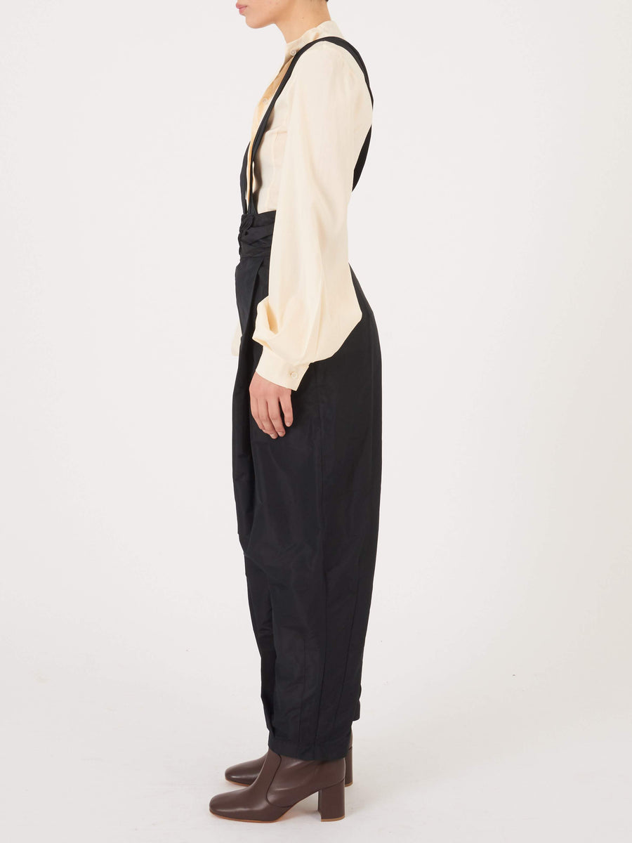 Rachel-Comey-Black-Dextra-Jumpsuit-on-body