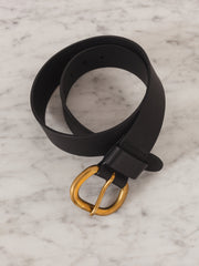 rachel-comey-black-estate-belt