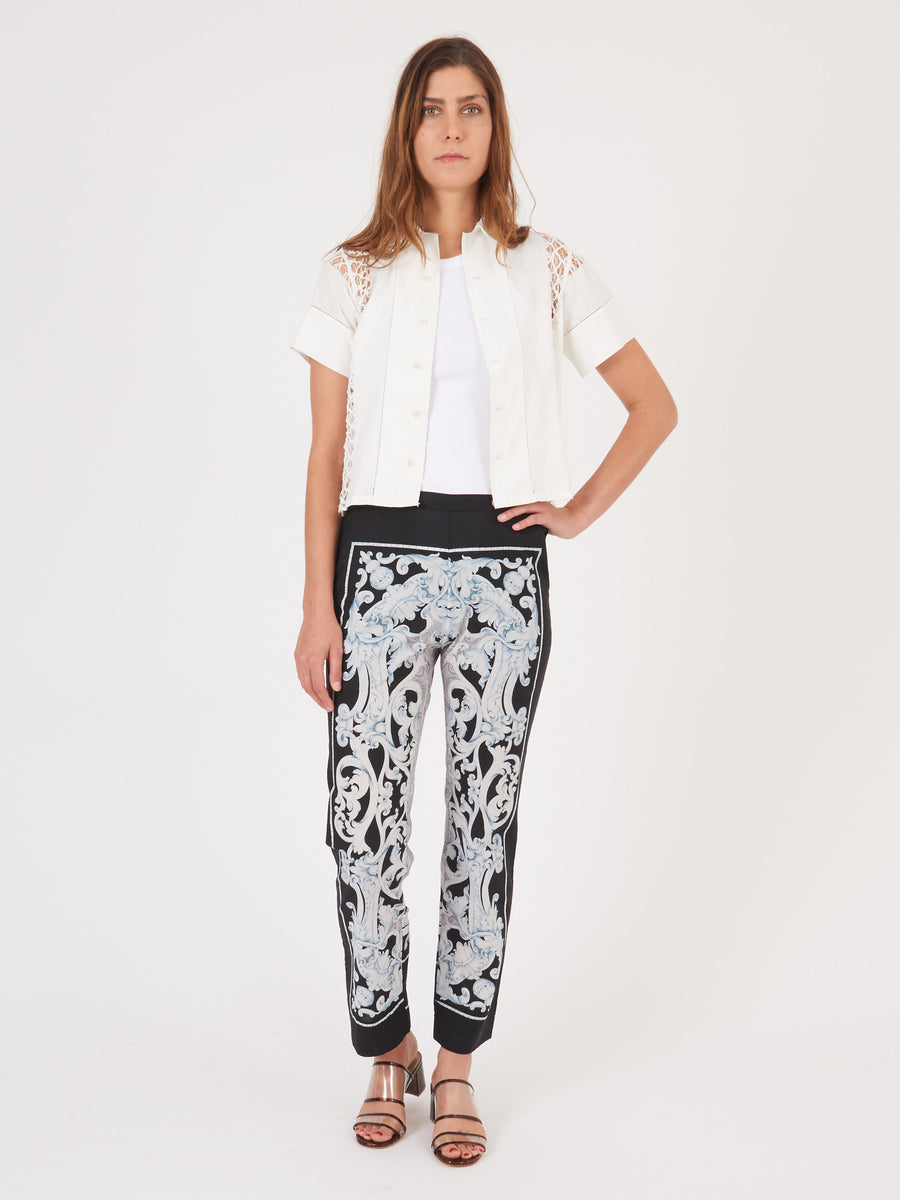 rachel-comey-black-foulard-mott-pants-on-body