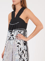 rachel-comey-black-foulard-plenitude-dress-on-body