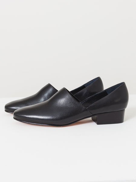 rachel-comy-black-lloyd-loafer