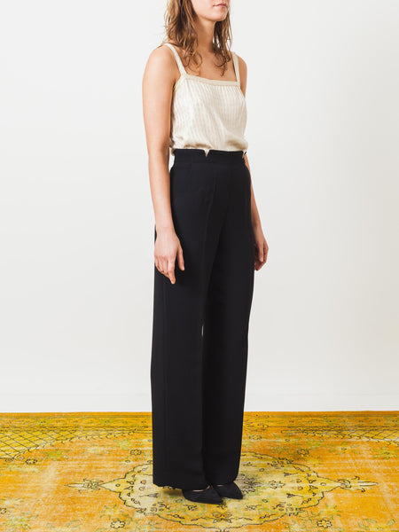 rachel-comey-black-nocturne-pants-on-body