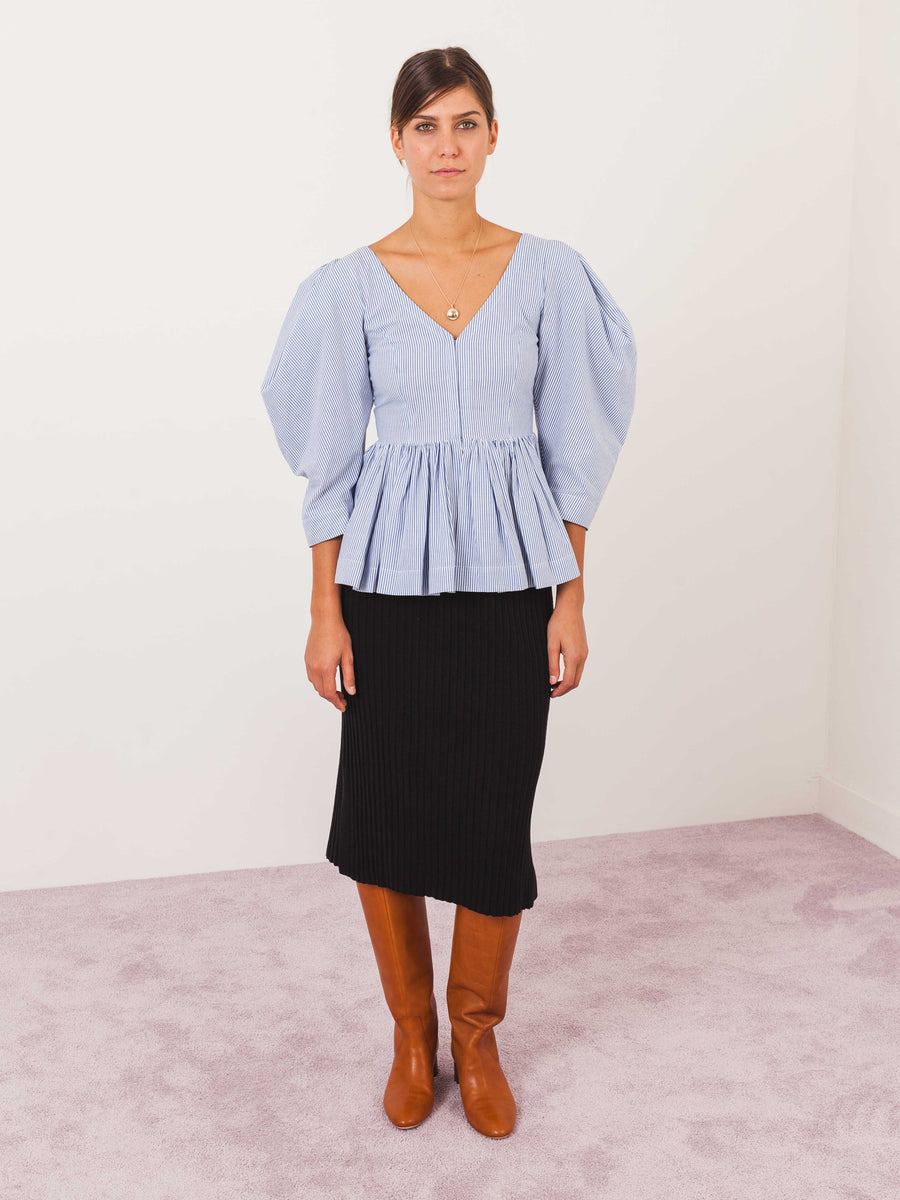 rachel-comey-black-rambling-skirt-on-body