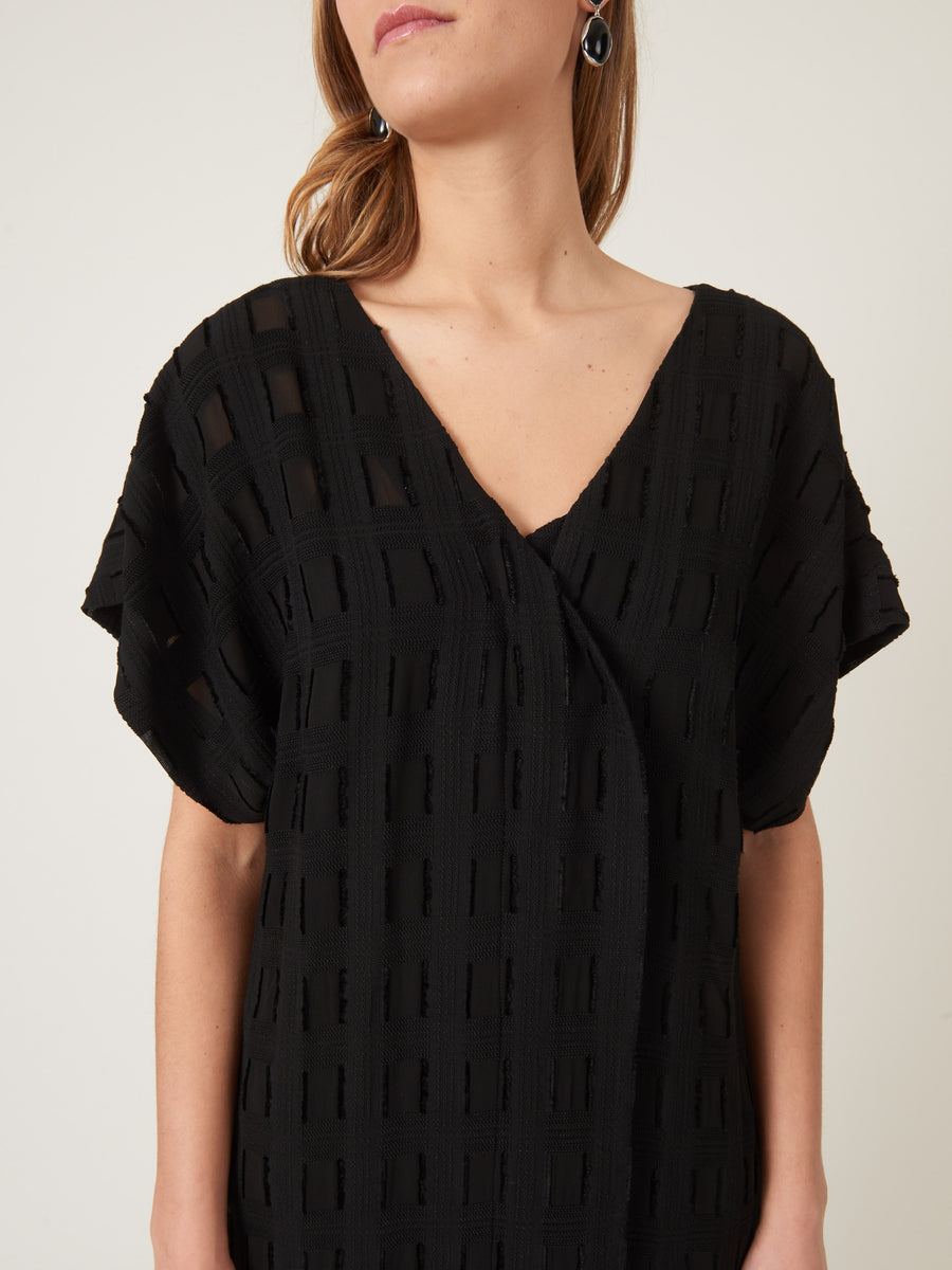 rachel-comey-black-revamp-dress-on-body