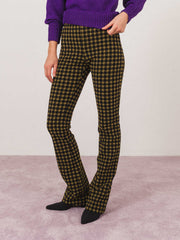 rachel-comey-black-switzer-pant-on-body