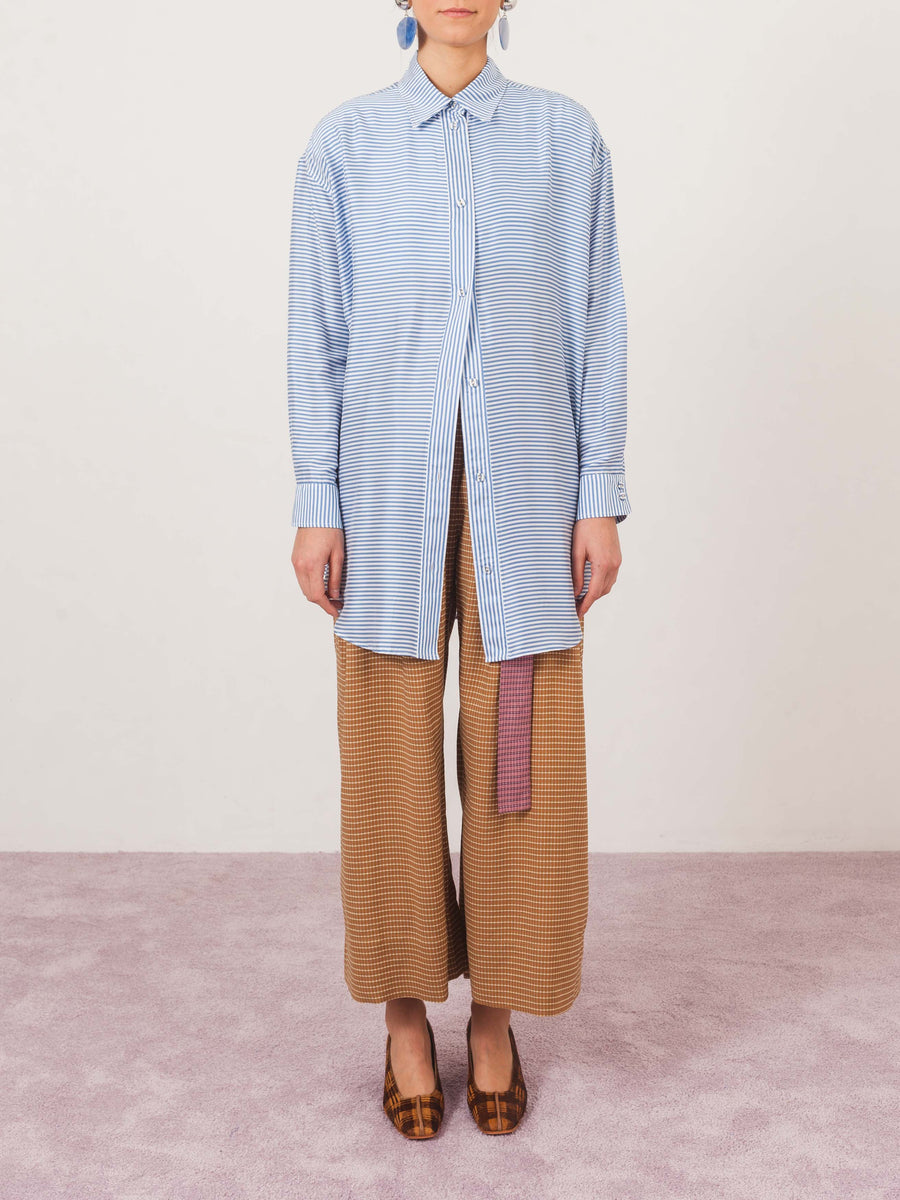 rachel-comey-blue-imans-shirt-dress-on-body