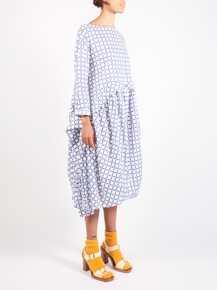 rachel-comey-blue-multi-parco-dress-on-body