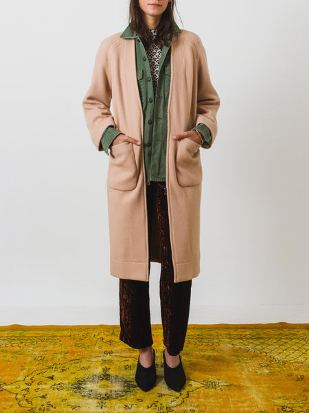 rachel-comey-blush-elicit-coat-on-body