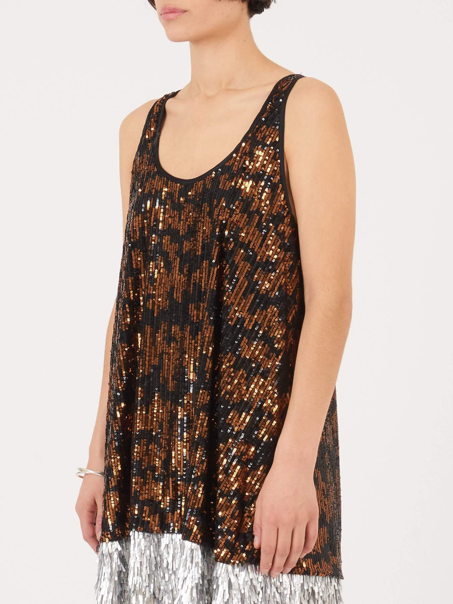 Rachel-Comey-Bronze-Styx-Dress-on-body